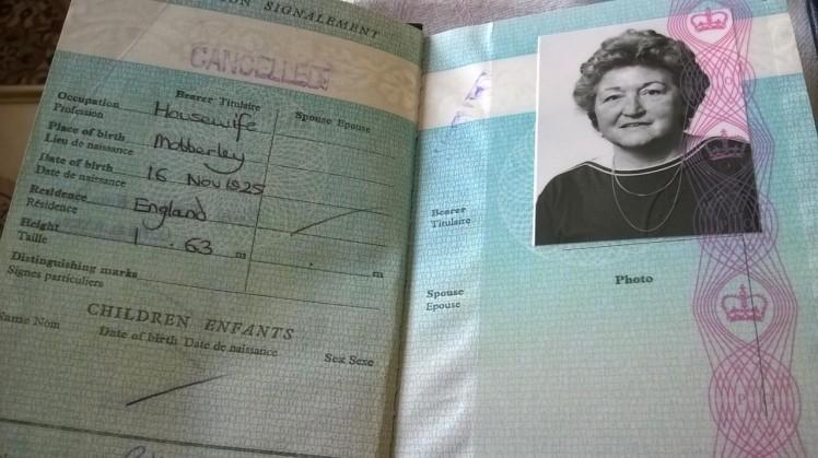 1983 (2)